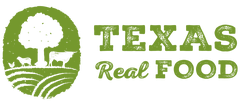 TexasRealFood Shop