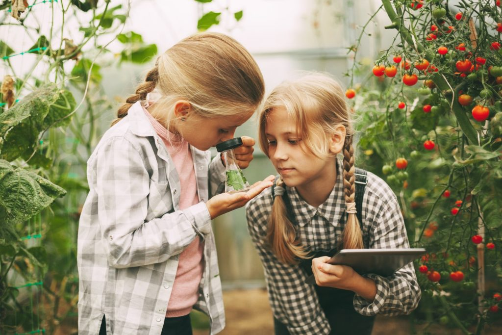 agriculture-awareness-for-younger-generation
