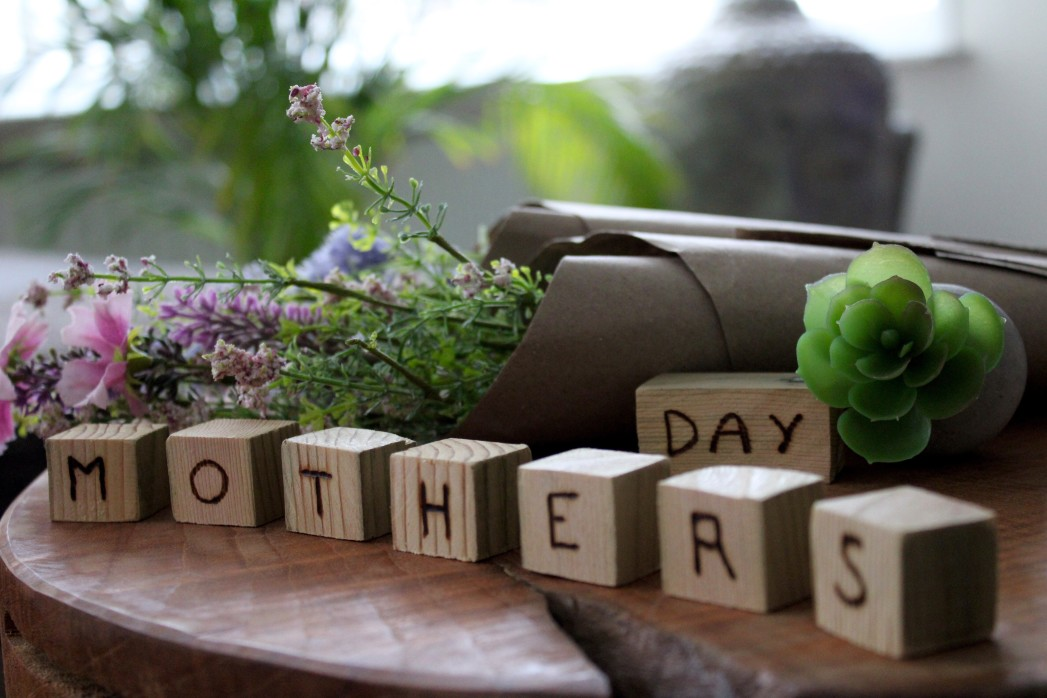 Mother's Day brunch spots in texas 2021