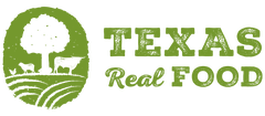 TexasRealFood Promptuary