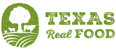 TexasRealFood