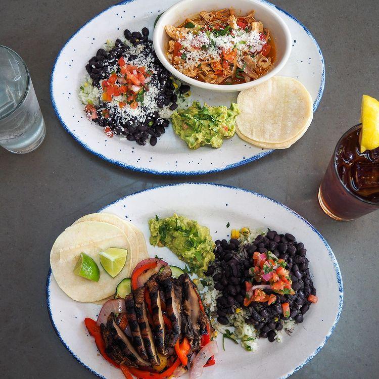 Jack Allen S Kitchen Austin Tx Restaurants Texasrealfood