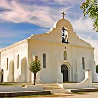 San Elizario