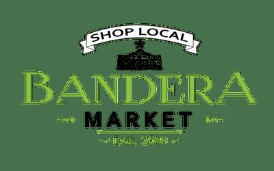 Bandera Market